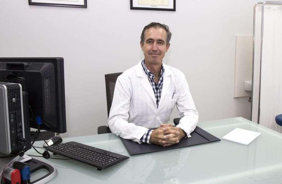 Clínica Novaderma 14