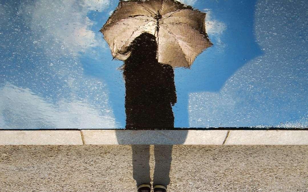 ¿Se puede tener alergia al sol? Pues sí y se llama FOTODERMATOSIS.